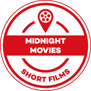 Stamp_Midnight-Movies