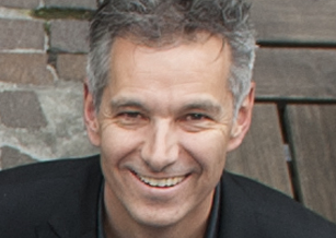 THIERRY GATTLEN</p> <p>Soutien PME, expertise technique et business models